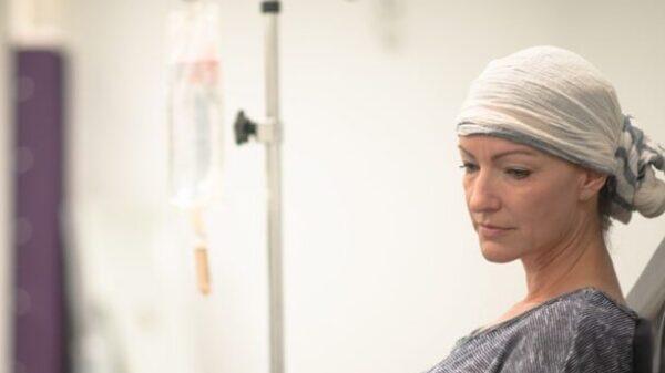 χημειοθεραπεία καρκίνος εμβόλιο
